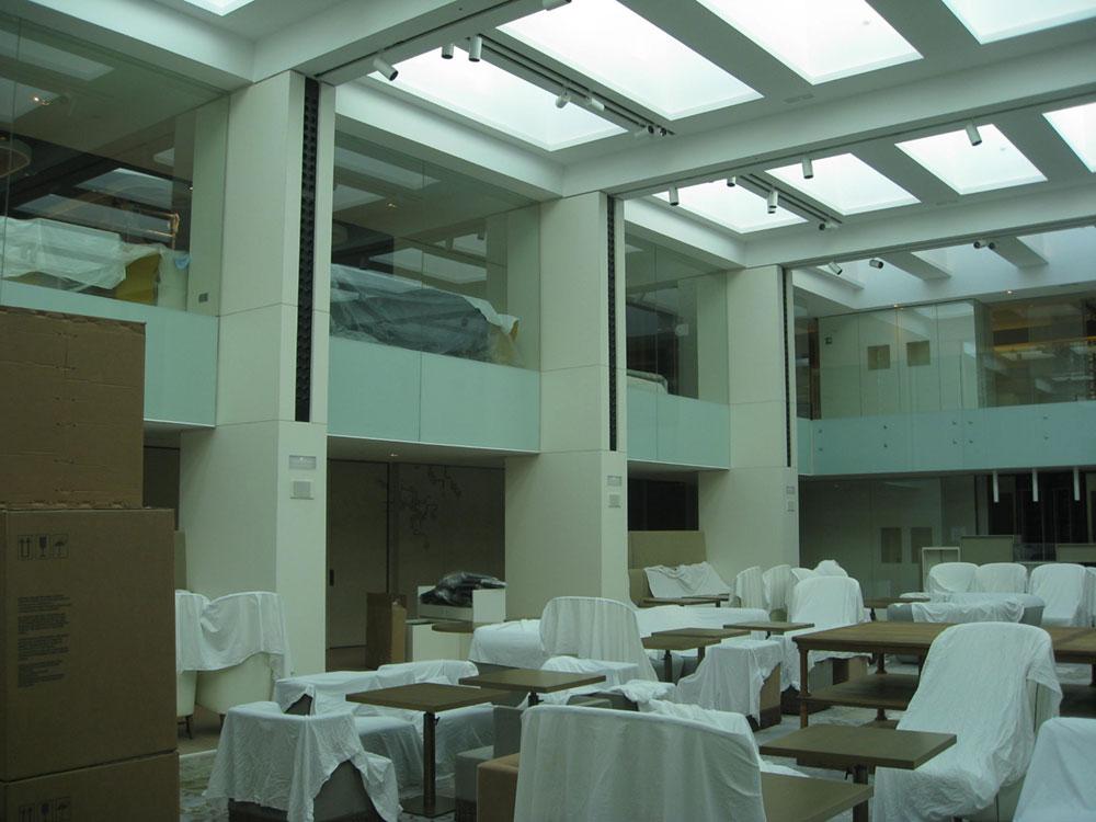 Hotel-Mandarin-001