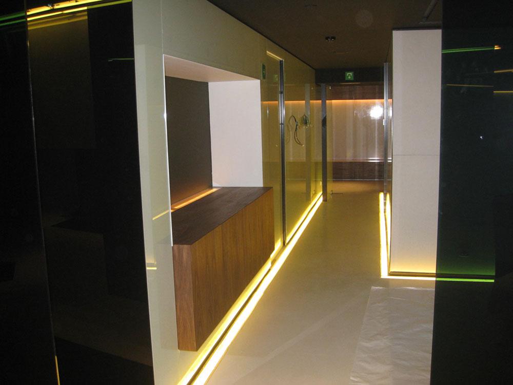 Hotel-Mandarin-007-(2)
